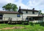 Foreclosed Home in Newton Falls 44444 3665 HALLOCK YOUNG RD - Property ID: 4025428