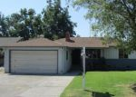 Foreclosed Home in Sacramento 95820 4204 ROOSEVELT AVE - Property ID: 4025538