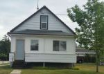 Foreclosed Home in Two Rivers 54241 1923 LINCOLN ST - Property ID: 4025563