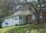 Foreclosed Home in Altoona 16602 4200 2ND AVE - Property ID: 4025672