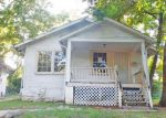 Foreclosed Home in Kansas City 64130 6004 AGNES AVE - Property ID: 4025912