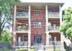 Foreclosed Home in Kansas City 64111 114 W 36TH ST APT 3E - Property ID: 4025914