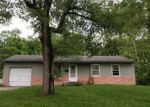 Foreclosed Home in Grandview 64030 13705 12TH ST - Property ID: 4025920