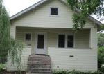 Foreclosed Home in Des Plaines 60018 1703 PROSPECT AVE - Property ID: 4026168