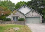 Foreclosed Home in Decatur 35603 1949 S BROWNSTONE CT SW - Property ID: 4026393