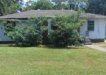 Foreclosed Home in North Little Rock 72118 5110 CHANDLER ST - Property ID: 4026612