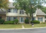 Foreclosed Home in Streamwood 60107 1539 LAUREL OAKS DR - Property ID: 4026693