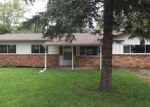 Foreclosed Home in Indianapolis 46229 2021 GALESTON DR - Property ID: 4026724