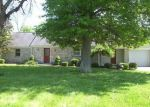 Foreclosed Home in Marion 46952 1741 W 500 N - Property ID: 4026726