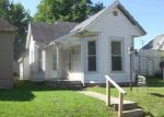 Foreclosed Home in Marion 46952 817 W 2ND ST - Property ID: 4026727