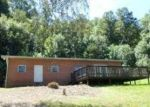 Foreclosed Home in Prestonsburg 41653 102 WT FOLEY DR - Property ID: 4026753