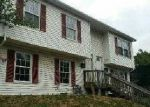 Foreclosed Home in Boston 2124 200 TALBOT AVE # 202 - Property ID: 4026784