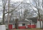 Foreclosed Home in Ossineke 49766 2294 DAULT ST - Property ID: 4026825