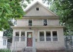 Foreclosed Home in Minneapolis 55412 3210 EMERSON AVE N - Property ID: 4026846