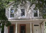 Foreclosed Home in Richmond 23224 2413 INGRAM AVE - Property ID: 4026947