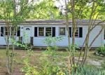 Foreclosed Home in Richmond 23224 5320 JARVIS RD - Property ID: 4026976