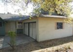 Foreclosed Home in Santa Rosa 95403 2512 W STEELE LN - Property ID: 4026999