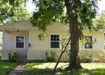 Foreclosed Home in Texas City 77590 1217 ABBOTT DR - Property ID: 4027033