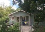 Foreclosed Home in San Antonio 78207 2724 CHIHUAHUA ST - Property ID: 4027052