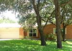 Foreclosed Home in Kerrville 78028 702 LELAND ST - Property ID: 4027056
