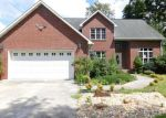 Foreclosed Home in Crossville 38571 108 DEER CREEK DR - Property ID: 4027131