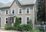 Foreclosed Home in Hollidaysburg 16648 251 BROAD ST - Property ID: 4027182