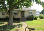 Foreclosed Home in Masontown 15461 113 MAPLE ST - Property ID: 4027210