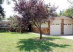 Foreclosed Home in Oklahoma City 73112 4304 NW 47TH ST - Property ID: 4027289