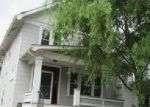 Foreclosed Home in Columbus 43204 83 N OGDEN AVE - Property ID: 4027322