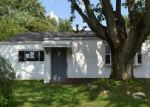 Foreclosed Home in Columbus 43207 3058 LOCKBERRY CT - Property ID: 4027386