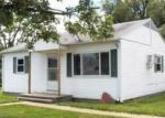 Foreclosed Home in Fairborn 45324 13 DIANA LN E - Property ID: 4027425