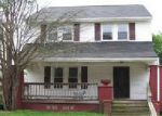 Foreclosed Home in Canton 44708 2412 10TH ST NW - Property ID: 4027429