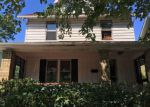 Foreclosed Home in Alliance 44601 1533 S SENECA AVE - Property ID: 4027432