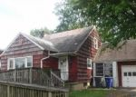 Foreclosed Home in Columbus 43206 1279 FREBIS AVE - Property ID: 4027450