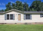Foreclosed Home in Connellys Springs 28612 2684 DOC PUGH RD - Property ID: 4027462