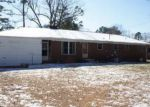Foreclosed Home in Stanley 28164 111 AIRPORT RD - Property ID: 4027478