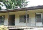 Foreclosed Home in Hickory 28601 217 LAKESIDE LOOP - Property ID: 4027504