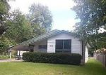 Foreclosed Home in Omaha 68114 8718 HAMILTON ST - Property ID: 4027720
