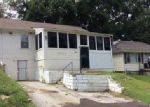Foreclosed Home in Kansas City 64130 4034 MONROE AVE - Property ID: 4027767