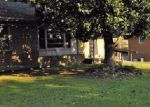 Foreclosed Home in Tupelo 38804 708 CHESTER AVE - Property ID: 4027792