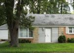 Foreclosed Home in Park Forest 60466 24 APPLE LN - Property ID: 4027899