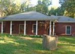 Foreclosed Home in Red Banks 38661 1430 RABBIT RIDGE RD - Property ID: 4028174