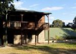 Foreclosed Home in Rutherfordton 28139 1580 GRASSY KNOB RD - Property ID: 4028348