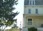 Foreclosed Home in Harrisburg 17104 622 S 23RD ST - Property ID: 4028420
