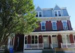 Foreclosed Home in Harrisburg 17103 115 N 13TH ST - Property ID: 4028436