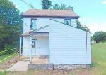 Foreclosed Home in Manheim 17545 2394 MOUNTAIN RD - Property ID: 4028445