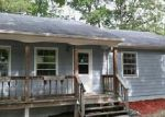 Foreclosed Home in Chesterfield 23832 4918 AUGUST RD - Property ID: 4028517