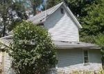 Foreclosed Home in Newark 43055 4216 ROCK HAVEN RD - Property ID: 4029020