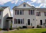 Foreclosed Home in Dover 3820 22 FOOTBRIDGE LN - Property ID: 4029189