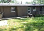 Foreclosed Home in Mchenry 60051 1710 VALE ST - Property ID: 4029609